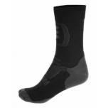 Socks Magnum SPEED