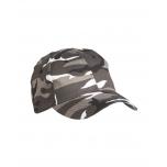 BASEBALL CAP - Urban