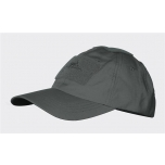 BBC Cap - Shadow Grey