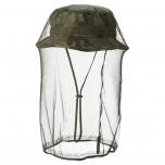 Sääsevõrk Mosquito Net
