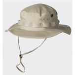 Boonie Hat - Khaki