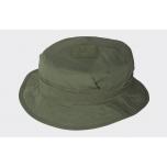 Müts CPU Hat - oliiv