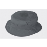 CPU Hat - Shadow Grey