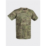T-Shirt - Camogrom