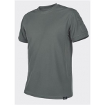T-särk Tactical TopCool - Shadow Grey