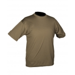 OD TACTICAL T-SHIRT QUICKDRY