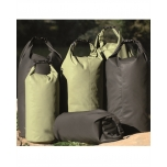 Veekindel transportkott - oliiv 30 l