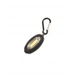 Võtmehoidja - LED lamp