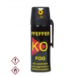 Pipragaas Pfeffer KO FOG 50 ml
