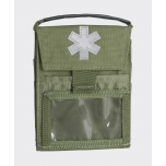 Pocket Med Pouch