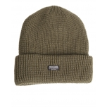 Thinsulate™ Watch Cap - olive