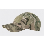 BBC WINTER Cap - Shark Skin - Camogrom®
