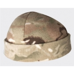 Fliismüts Watch Cap - MP Camo