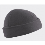 WATCH Cap - Fleece - Shadow Grey