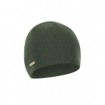 Müts Urban Beanie - US Green
