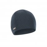 Müts Urban Beanie - Shadow Grey