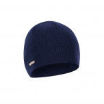 Müts Urban Beanie - Navy Blue