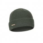 Müts Wanderer Cap - oliiv
