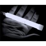 """Lightstick 6"""" – White"""