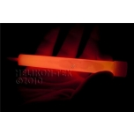 "Lightstick 6"" - Orange"