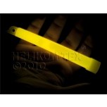 "Lightstick 6"" - Yellow"