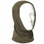 Multi Function Headgear - Olive