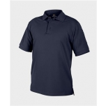 Polo Shirt UTL TopCool - Navy Blue