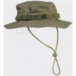 Müts Bonnie Hat - oliiv