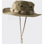 Müts Bonnie Hat - Coyote