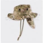 Boonie Hat - Camogrom
