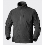 Fleece Alpha - black