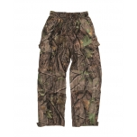 Hunting Pants - HD Wild Trees