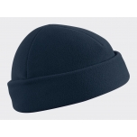 Fliismüts Watch Cap - Navy Blue