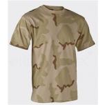 T-Shirt - US Desert