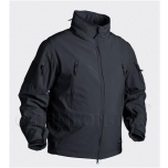 Softshell Gunfighter - Navy Blue