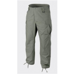 SFU NEXT Trousers - Olive Drab