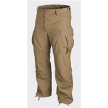 SFU Trousers - Coyote