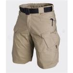 Lühikesed püksid UTL - Khaki