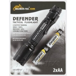 Defender Flashlight