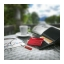 Victorinox_SwissCard_Classic_Red_2.jpg