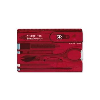 Victorinox_SwissCard_Classic_Red.jpg