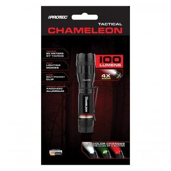 iProtec_Chameleon100.jpg
