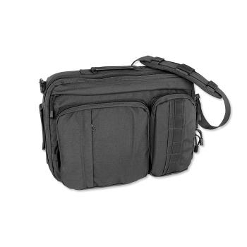 101Inc_TacticalLaptopBag-Backpack_Black.jpg