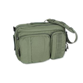 101Inc_TacticalLaptopBag-Backpack_OD.jpg