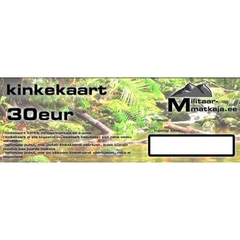 kinkekaart_30.png