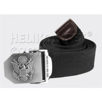 Army Belt - Black