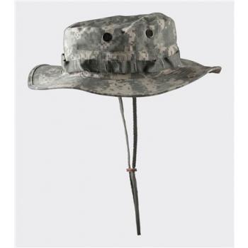 ACU Hat - UCP