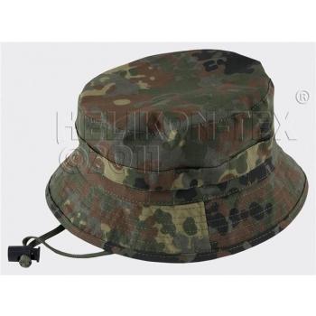 Soldier 95 Boonie Hat - Flecktarn