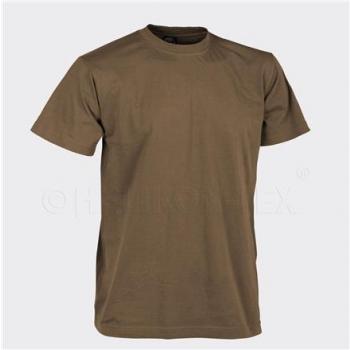 T-Shirt - Coyote