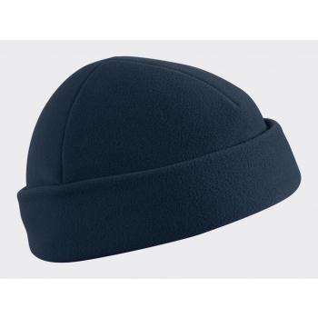 WATCH Cap - Fleece - Navy Blue